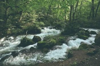 สายน้ำ Ashura