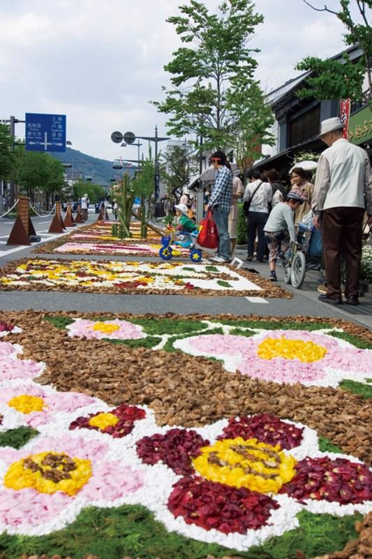 hana-kairo-festival