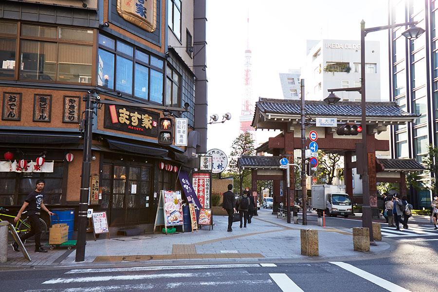 160616_hamamatsucho_1_16