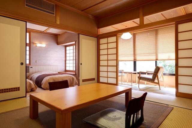 room-yufuin