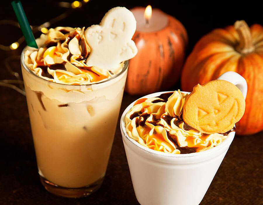 5-autumn-beverages