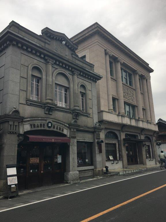 21 kawagoe streets 01