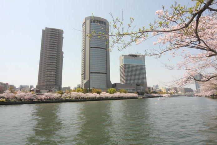 8 sakuranomiya-park-osaka-1