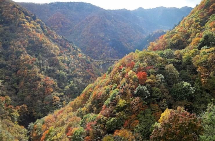 Chichibu00025滝川渓谷