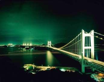 Seto Bridge2