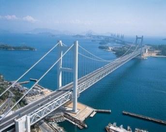 Seto Bridge3