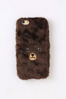 Bear iPhone cover3