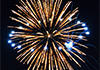 fest-fireworks