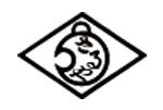 logo-saruya
