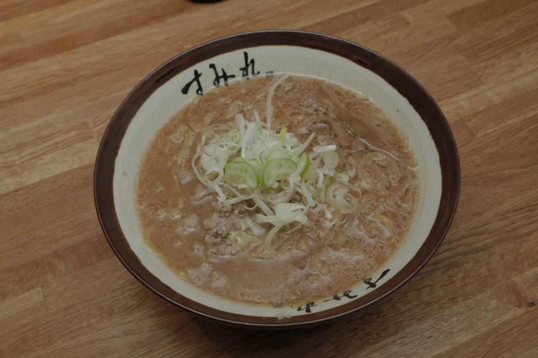 Hokkaido Food (3)