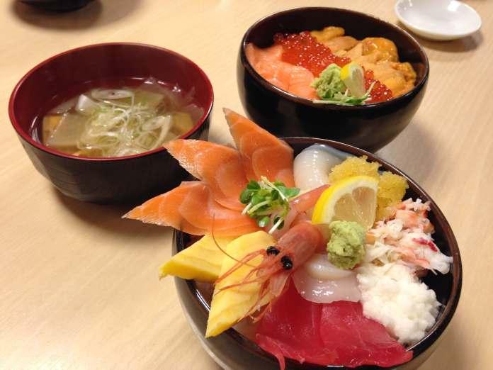 Hokkaido Food (7)
