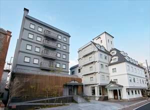 main_松本ホテル花月