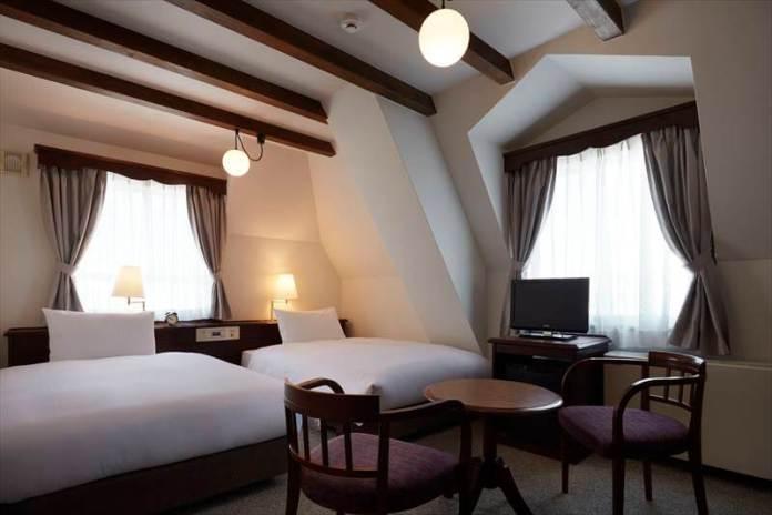 sub3_松本ホテル花月
