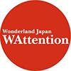 squarelogo-wattention