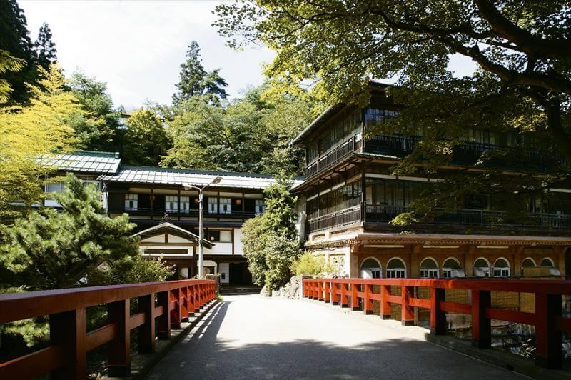 Toji-onsen-sub1_R