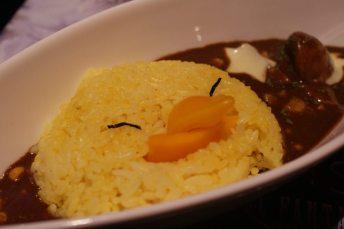 A Final Fantasy Food Adventure9