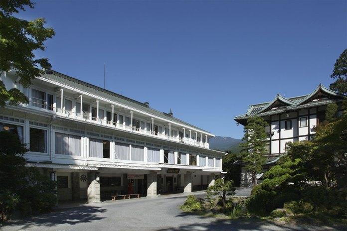 kanaya-hotel-front