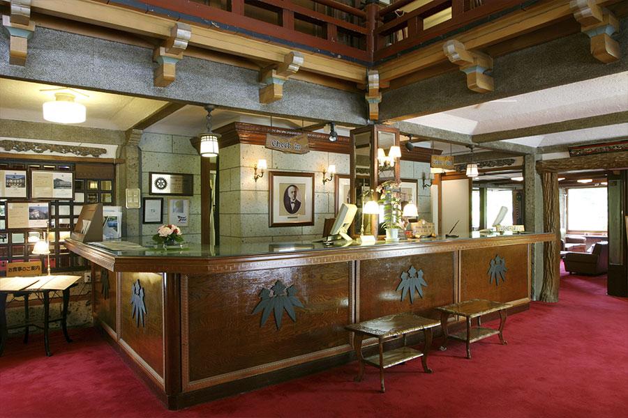 kanaya-hotel-reception