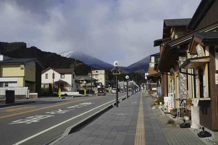 niko-streets