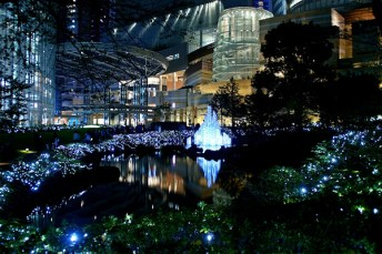 roppongi-illumination-pond