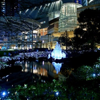 roppongi-illumination-pond