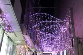 shinjuku-pink-lights