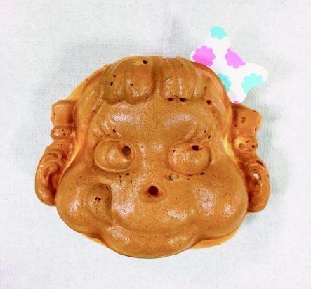 FUJIYA Iidabashi Kagurazaka Shop
