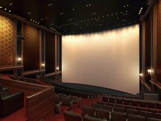 017.12階-IMAX