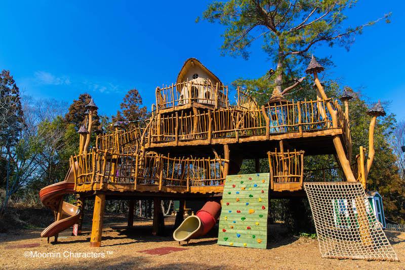 MVP_Hemulen's playground_c
