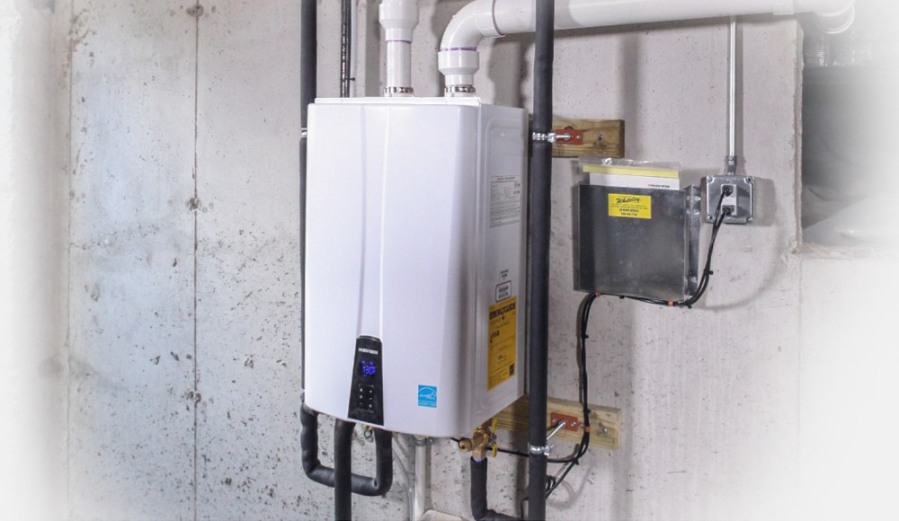 medium resolution of navien tankless water heater