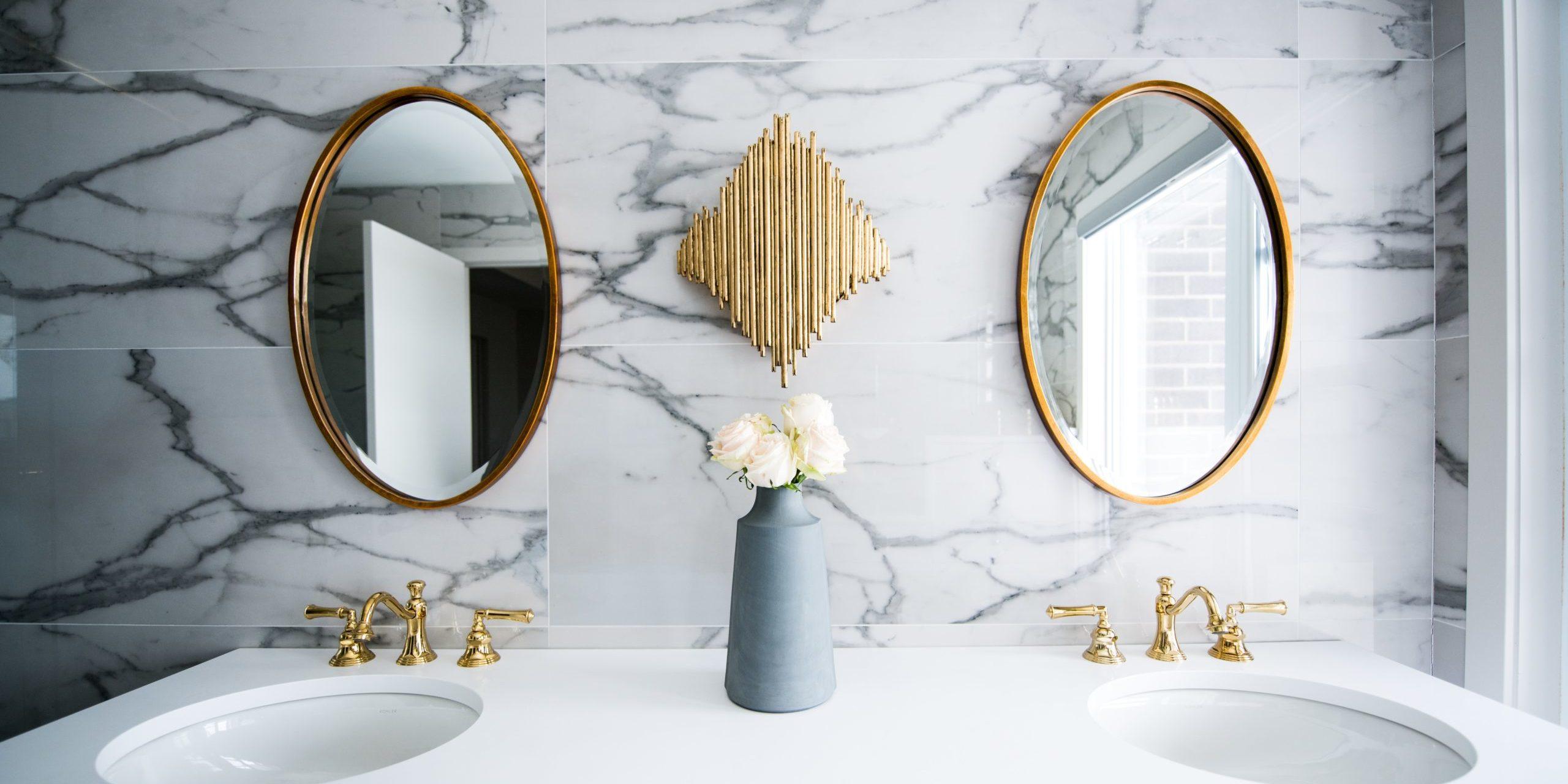 bathroom remodel ideas that add value