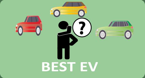 Best-EV