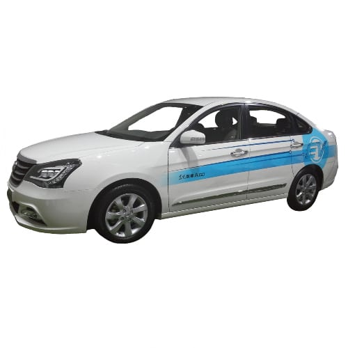 dongfeng-fengshen-a60