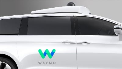 waymo chrysler pacifica side wattev2buy