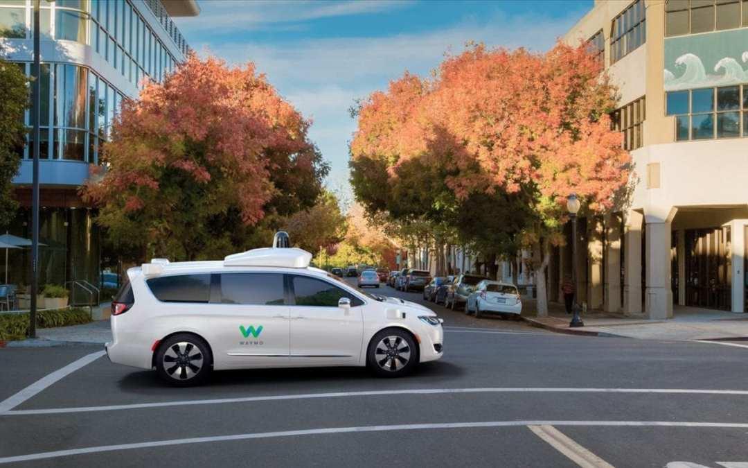 A summary of autonomous vehicle testing in 2016 on California's public roads