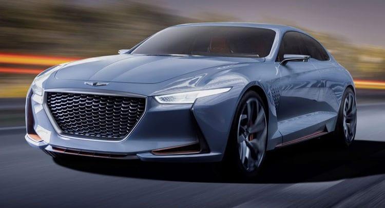 Top 5 Electric Vehicle News Stories Week 13 2017