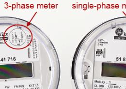 ge kv2c multifunction meter fitzall wiring diagram scosche harness boxes ddnss de monitoring to meters rh wattmetrics com form 48a