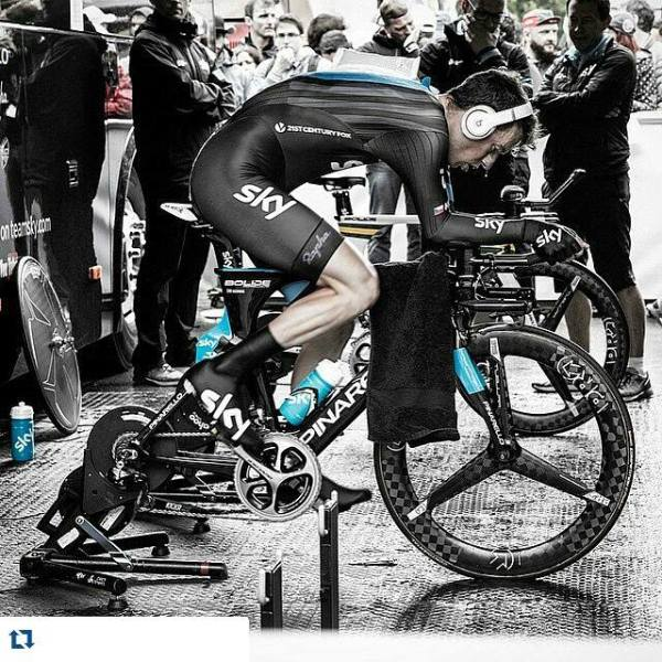 leo-konig-team-sky-giro-d'italia-2015-stages-powermeters-wattmetry-cz