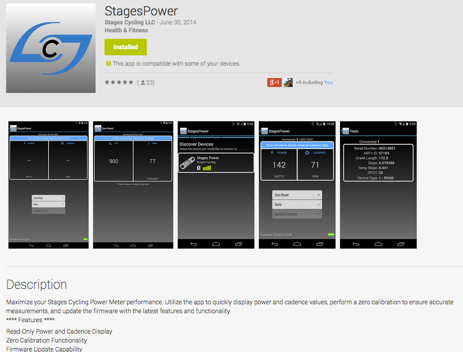 app-android-stages-power