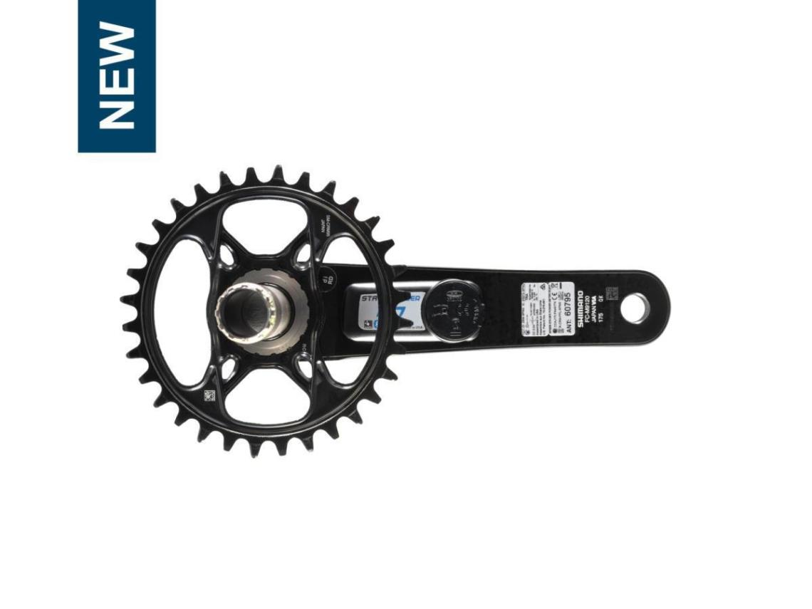stages-power-shimano-xtr-9100-R (1)