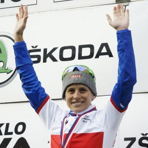 katerina-nash-luna-cyclocross-milovice-ibis-orbea-stages-10