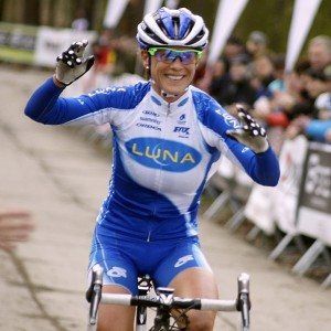 katerina-nash-luna-cyclocross-milovice-ibis-orbea-stages-9