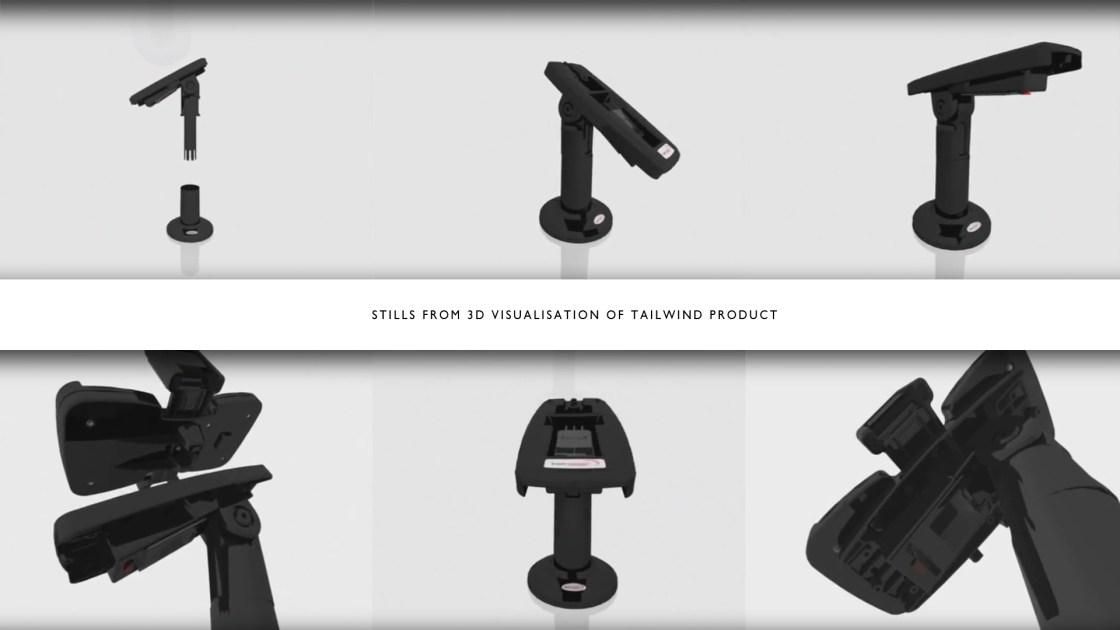 Stills-from-Product-Visualisation