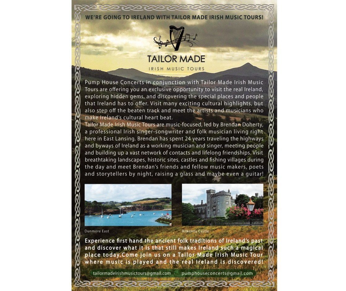 TAILOR-MADE-FLYER-by-Caoimhin-Watts-00000