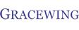 Gracewing Press Logo
