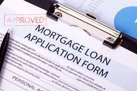 Financial Lender