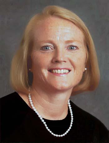 "Kathy Fosmoe -""Buying a Home"" seminar"