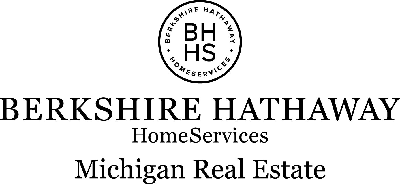 Berkshire Hathaway HomeServices – Michigan Real Estate