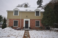 3424 Old Colony, Kalamazoo MI