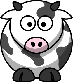 vache_spherique